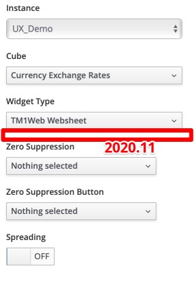 TM1Web - Apliqo UX 2021-01-11 19-16-25