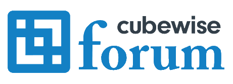 Cubewise Forum