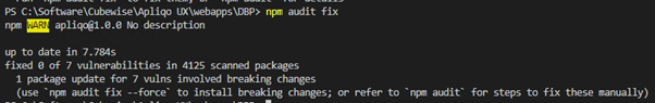 npm%20audit%20fix
